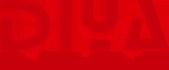 鼎亚精机logo